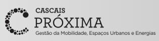 CascaisPróxima_v1.png