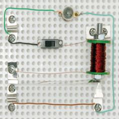 Elektromagnetni relej