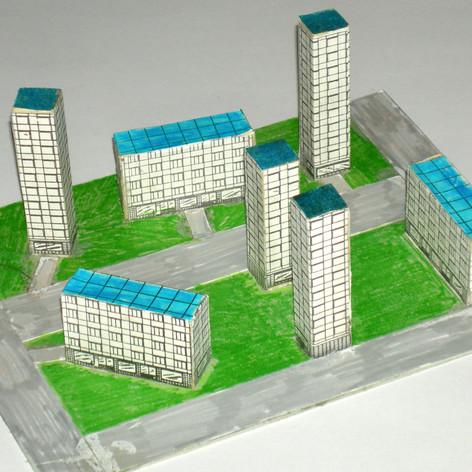 urbano naselje.JPG