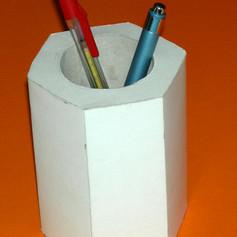 stalak za olovke