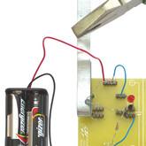 detektor povišene temperature