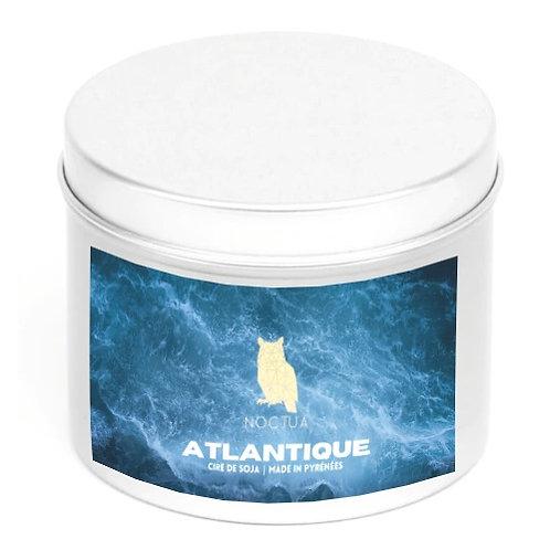Bougie Atlantique