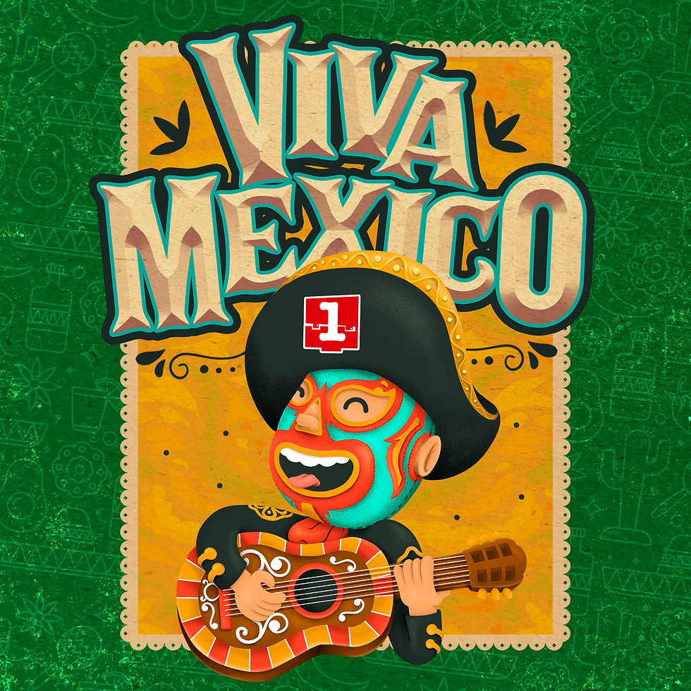 viva mexico 1.png