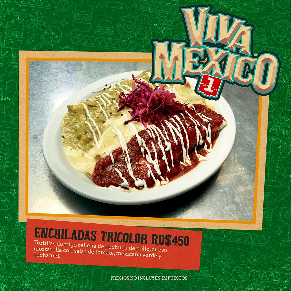 enchilada tricolor.png