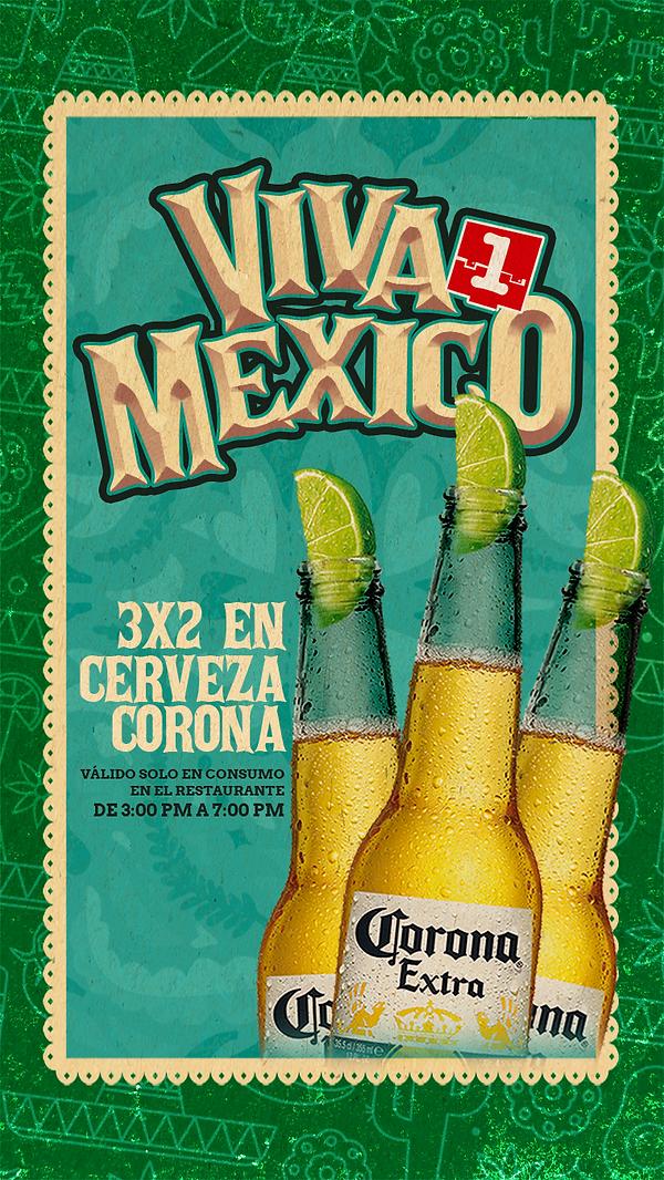 3x2 corona story.png