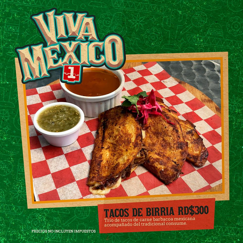 tacos de birria.png