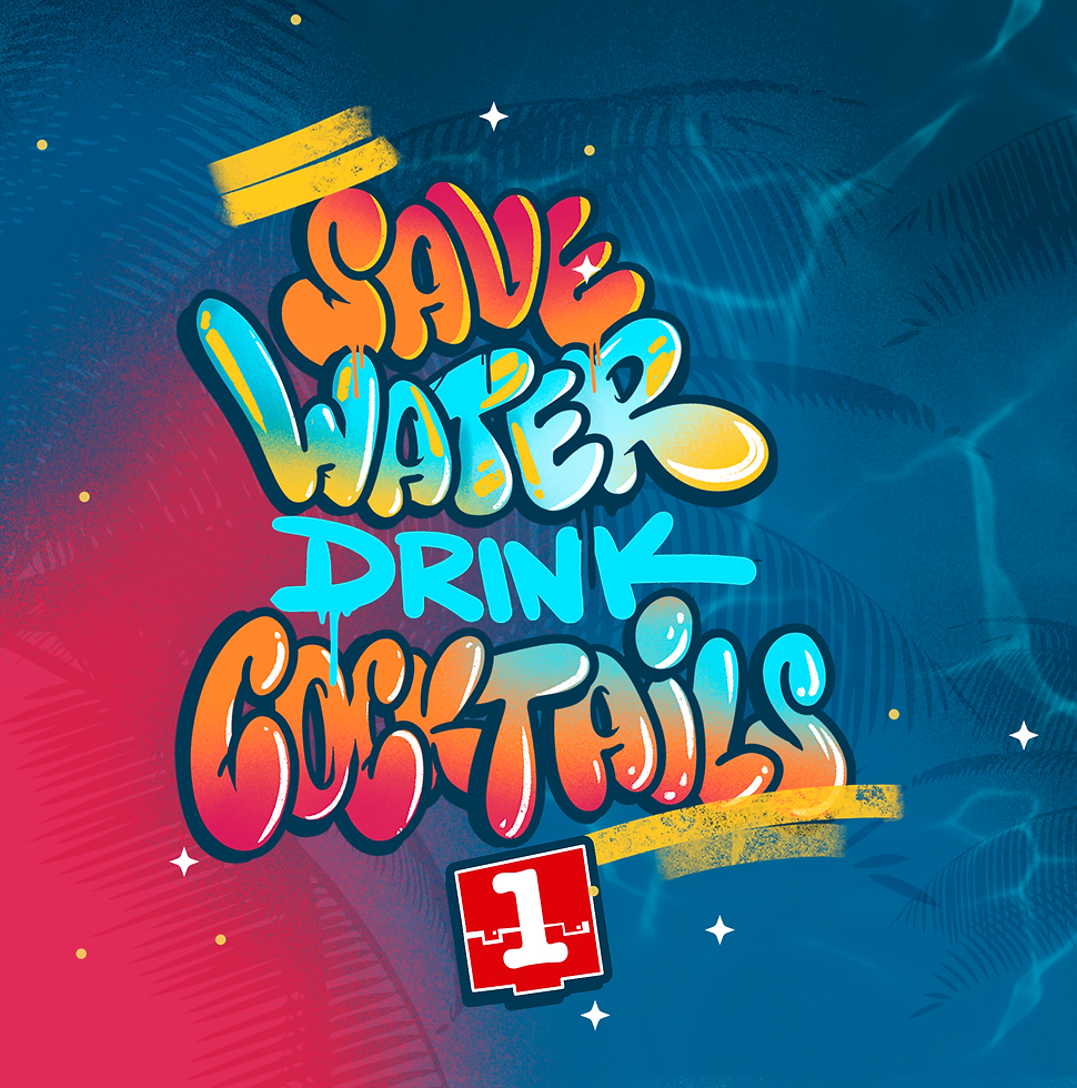 save the water 1.png