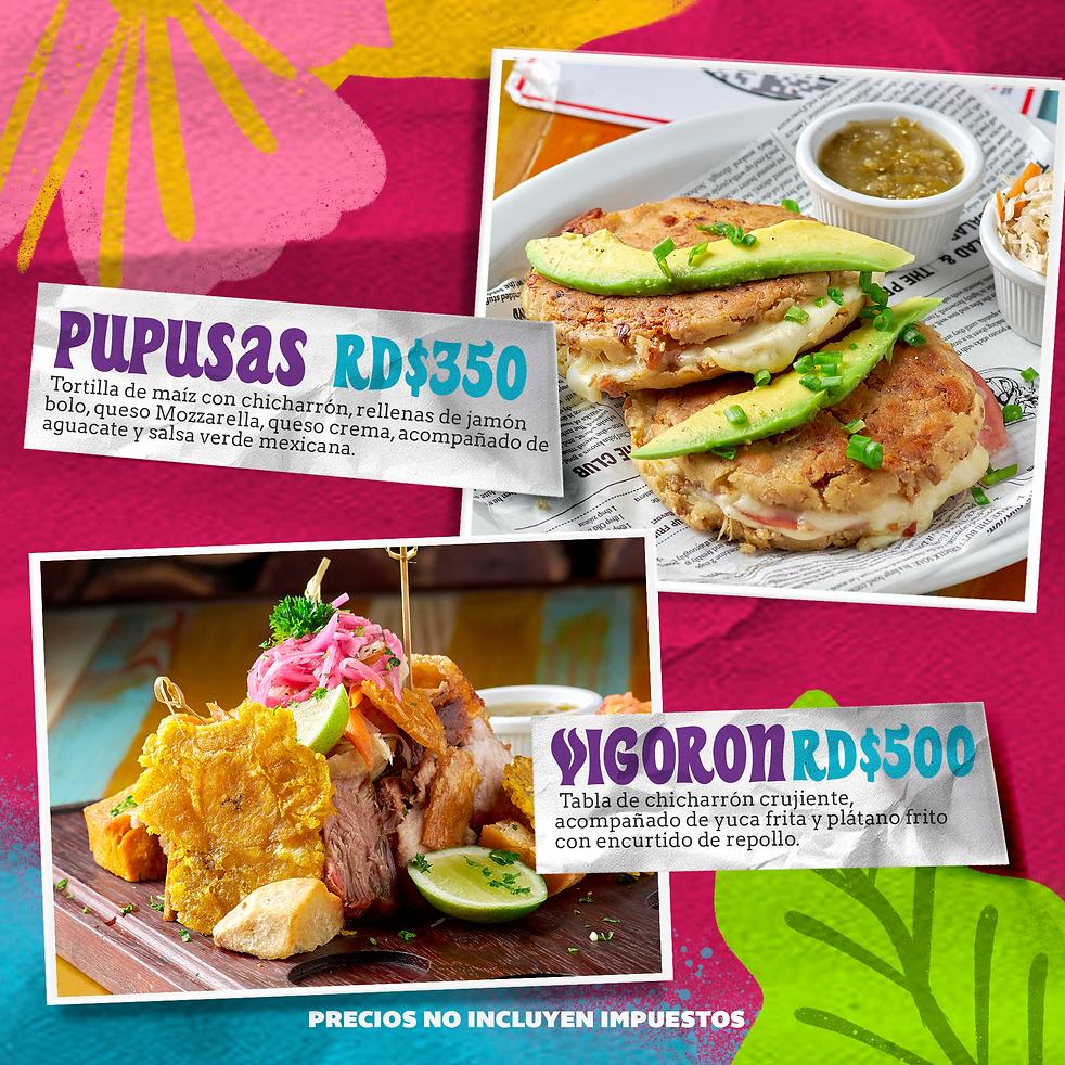 sabor hispano feed 3.png