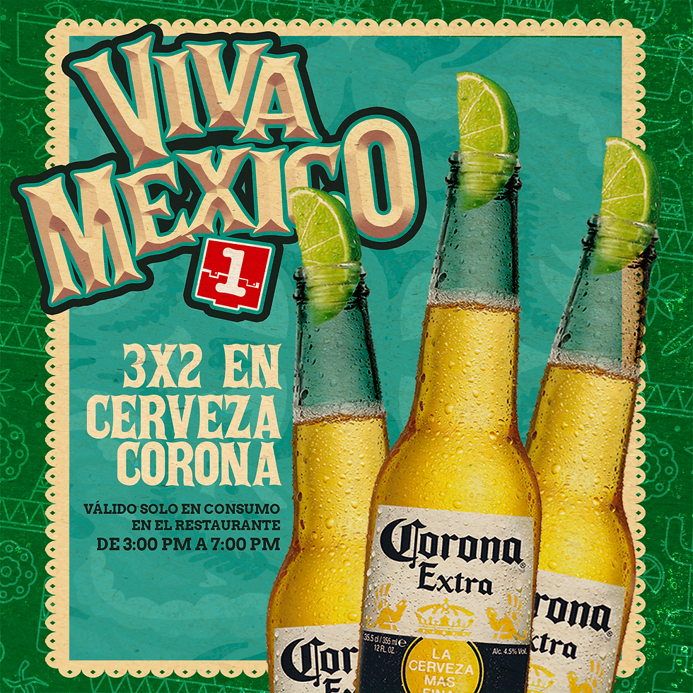 3x2 corona.png