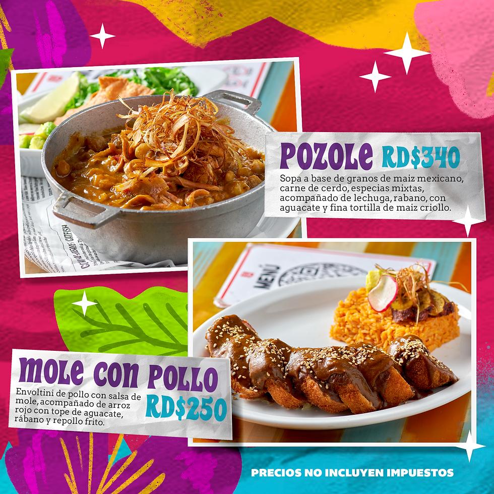 sabor hispano feed 2.png