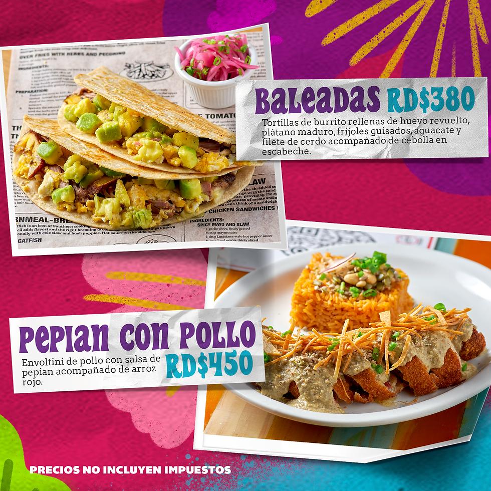 sabor hispano feed 4.png