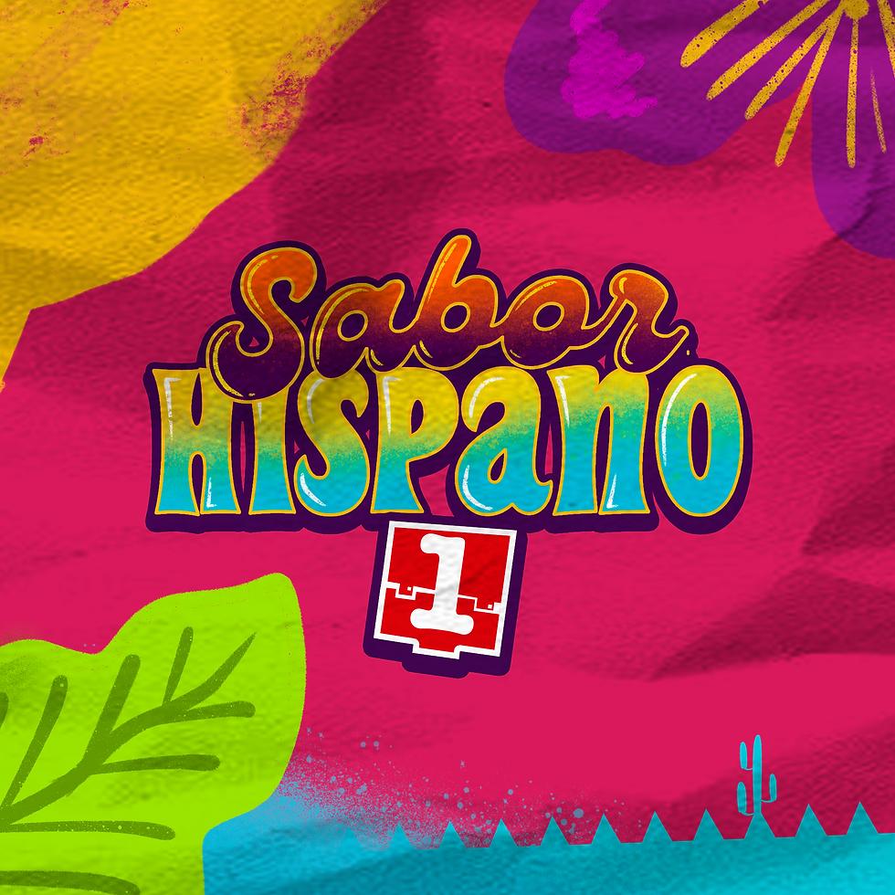 sabor hispano feed 1.png