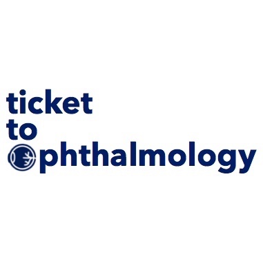Prizes/Awards | Ticket To Ophthalmology (TTO) | ST1 Mock Interview