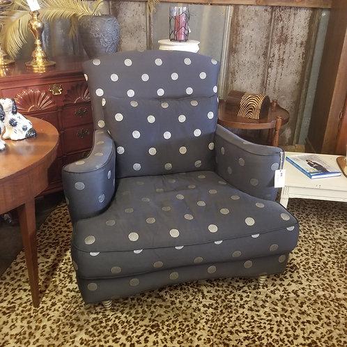 Thayer Coggins Chair