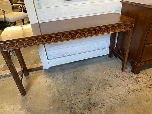 Console/Sofa Table