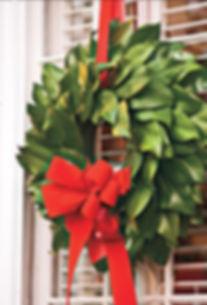 Magnolia wreath 3_edited.jpg