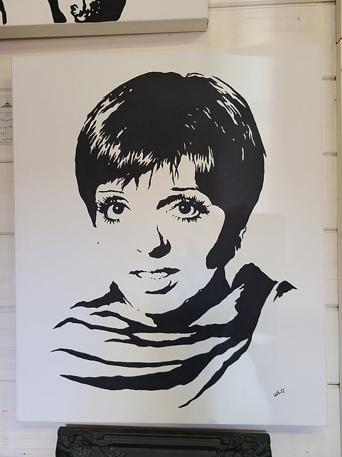 Liza Minnelli - Original