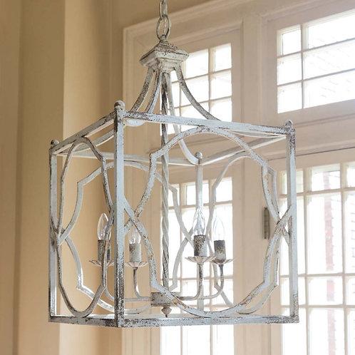 Arlington Hanging Light Fixture