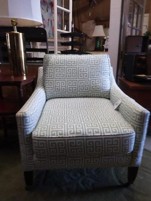 Ballard Designs Armchair