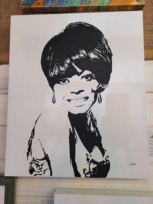 Diana Ross - Original
