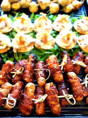 Meaty Canapes_edited.jpg