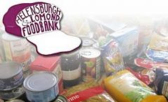 Helensburgh and Lomond Foodbank.jpg