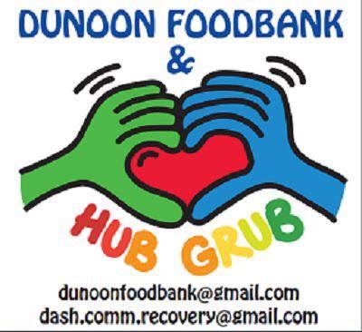 Dunoon Foodbank.jpg