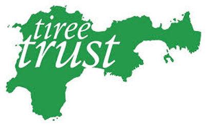 Tiree Trust.jpg