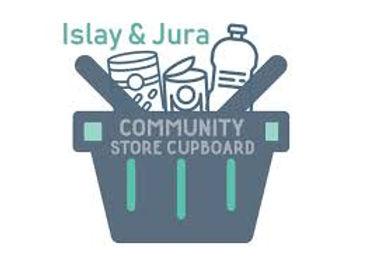 Islay and Jura Foodbank.jpg