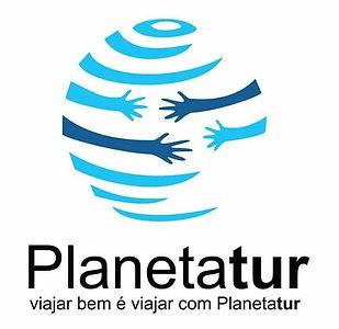 Planetatur