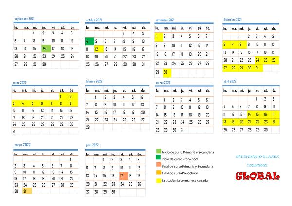 calendarioGlobal2021.png