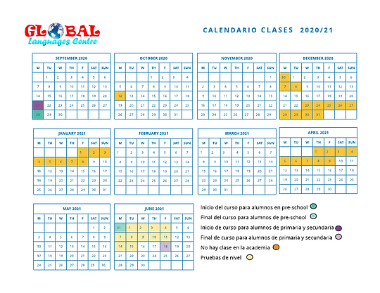 calendario clases 2020_21.png