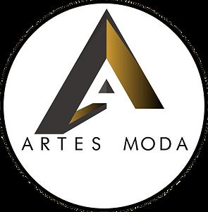 Artes Moda