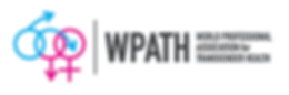 WPATH.png
