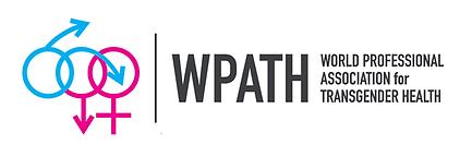 WPATH.png