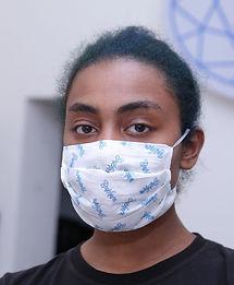 Защитная маска33.jpg
