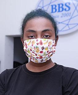 Защитная маска10.jpg