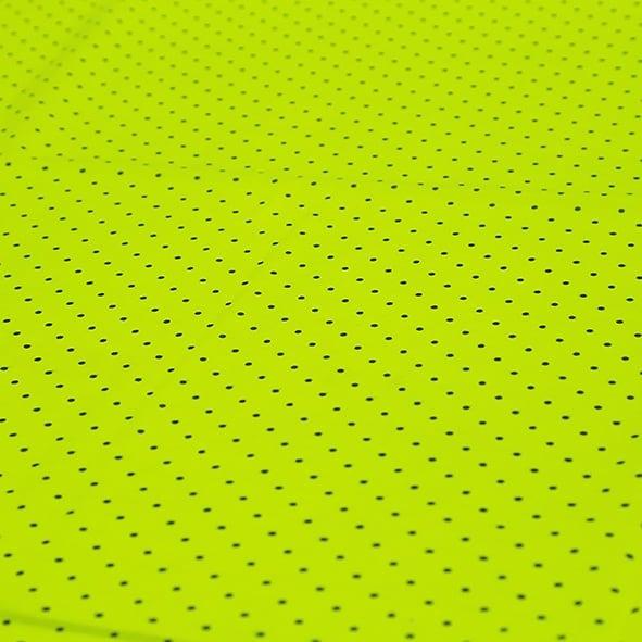Крепдешин — разновидность шёлковой крепо