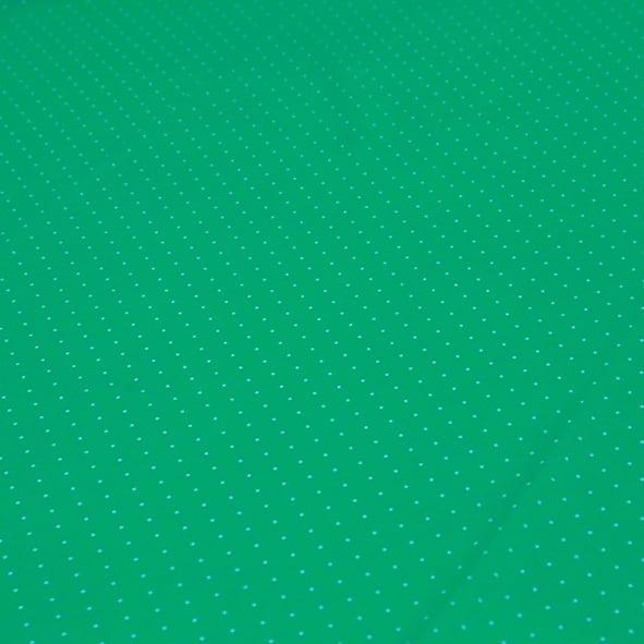Крепдешин — разновидность шёлклвой крепо
