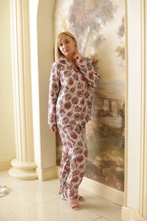 Пижама1.jpg