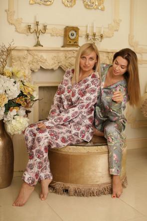 Пижамы на главную.JPG