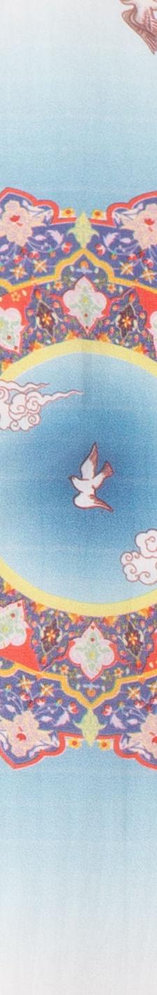 Платок1.jpg