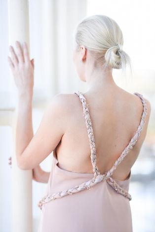Anna Lindh-64.jpg
