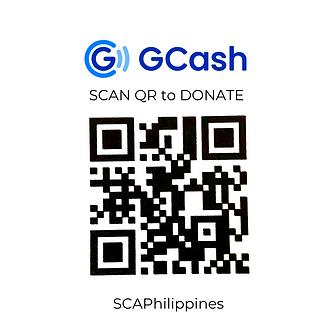 GCash_SCAP