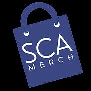 sca_merch_logo.png
