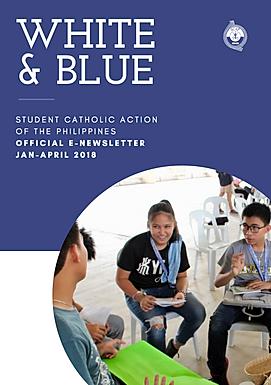 Jan-Apr 2018 Issue