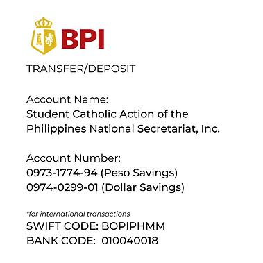 BPI Info