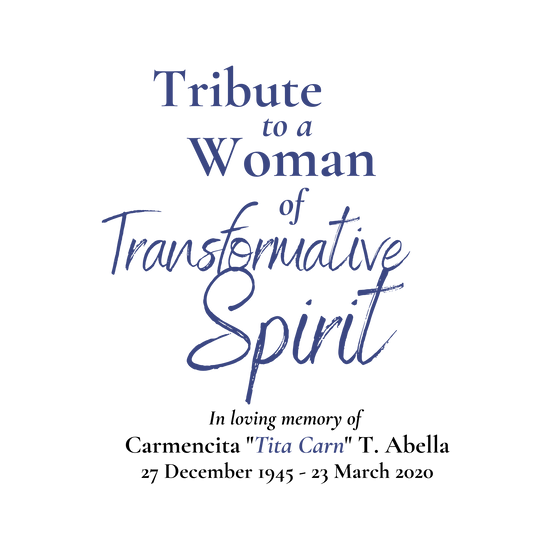 Tribute to Tita Carn-3.png
