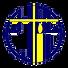 PJPS clear logo.png