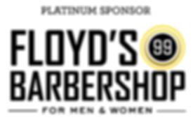 floyds_sponsor.png